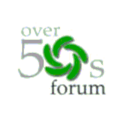 ENFIELD BOROUGH OVER 50s FORUM